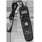 Aputure AP TR3C Timer Remote Controller