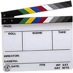 Birns & Sawyer Production Slate