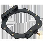 Lee Filters Holder System