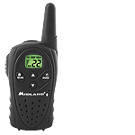Midland-LXT110-Two-way-radio-no-earpiece