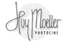 Huy Moeller PhotoCine - Photography & Cinematography