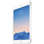 Apple iPad Air 2 with WiFi+Cellular 128GB